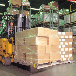 sidebar_warehousing
